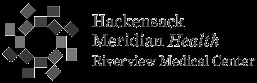 Hackensack-Health