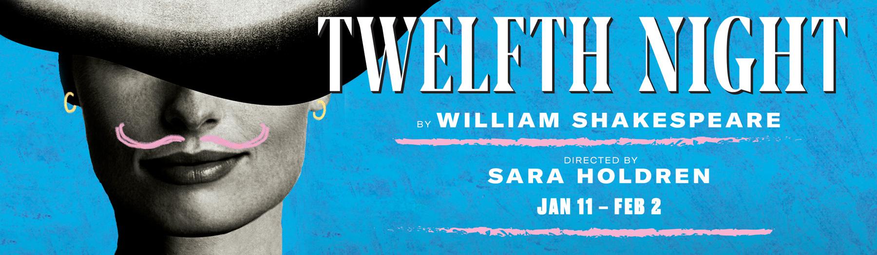 Twelfth-Night-2166x630