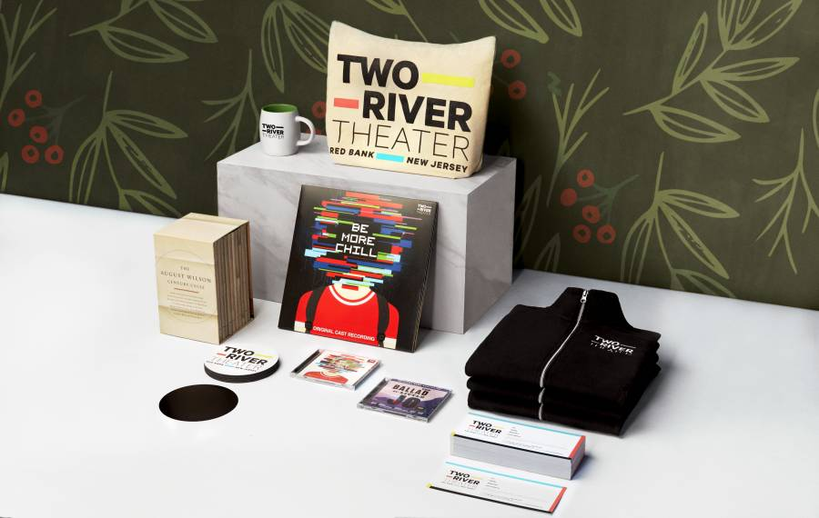 Official-Merchandise-Image