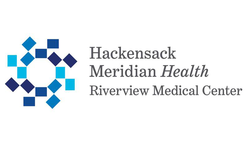 Hackensack-Merridian-Health-Riverview-Medical-Center