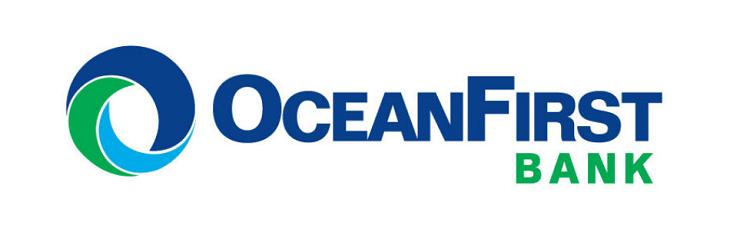 Ocean-First-Bank_28359